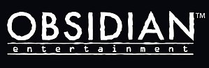 Obsidian Entertainment.jpg