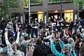 Occupy Sydney 2011.jpg
