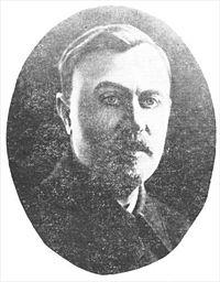 Ochapovsky.jpg