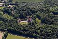 Ochtrup, Welbergen, Haus Welbergen -- 2014 -- 9445.jpg