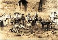Ocriers des mines du Bruoux à Gargas.jpg