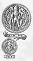 Odenses segl 1535 1692.jpg