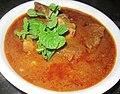 Odia Mutton Curry (Mansha Tarkari) Rotated.jpg