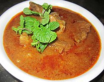 Odia Mutton Curry (Mansha Tarkari) Rotated.jpg
