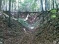 Odkrywka na Krupniczce - panoramio (1).jpg