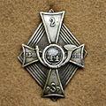 Odznaka 44pp.jpg