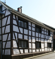 Oedekoven Fachwerkhaus Staffelsgasse 30 (01).png