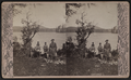Off for Camp, by G. W. Baldwin.png