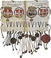 Offensiv- und Defensivvertrag von 1577 von Herzog Emanuel Philibert mit den katholischen Eidgenossen.jpg