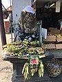 Offerings in Denpasar.jpg