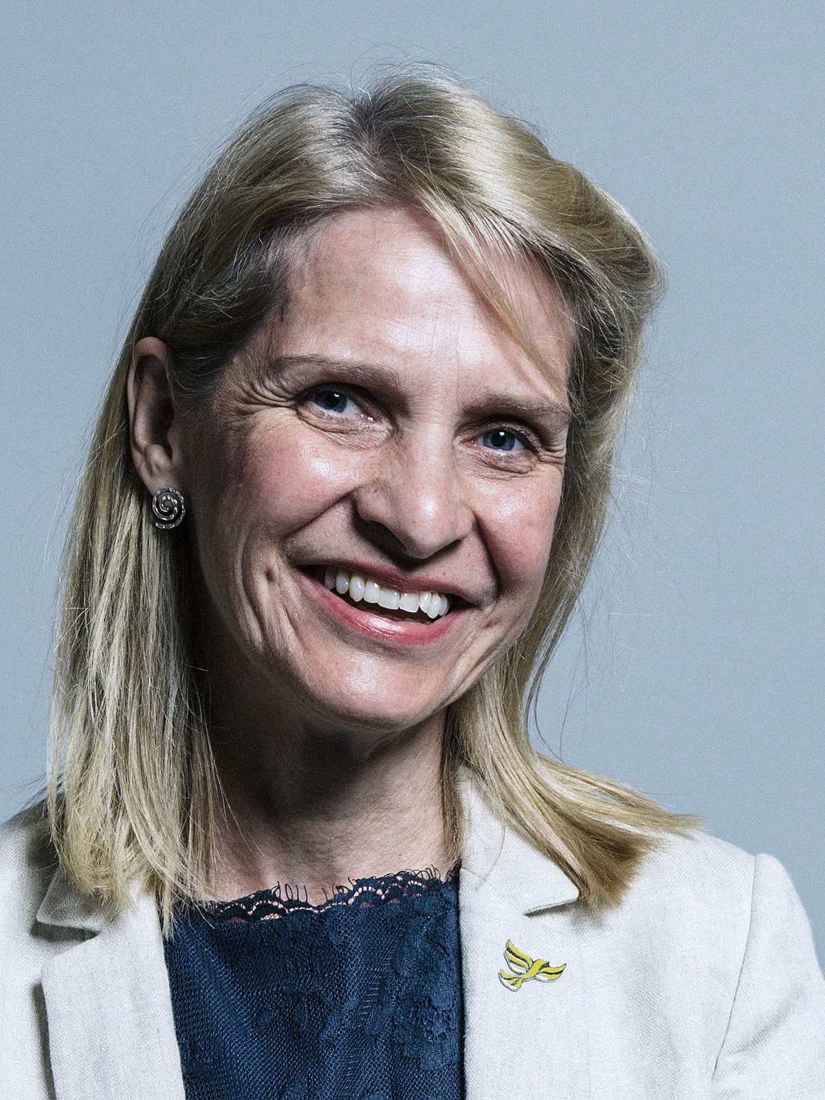 Wera Hobhouse Wikipedia