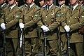 Oficiales Carabineros de Chile.jpg