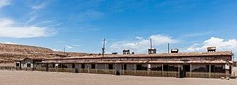 Oficinas salitreras de Humberstone y Santa Laura, Chile, 2016-02-11, DD 92.jpg