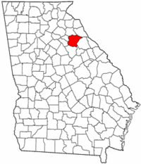 Oglethorpe County Georgia.png