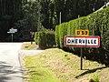 Oherville (Seine-Mar.) entrée.jpg