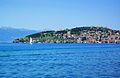 Ohrid Lake , 16.JPG
