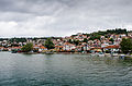 Ohrid Lake 02.jpg