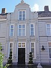 oirschot rijksmonument 31278 koestraat 14-18 st.franciscushof hoofdingang