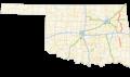 Ok-82 path.png
