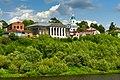 Oka River. Kasimov P5220883 2350.jpg