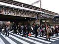 Okachimachi-1.jpg