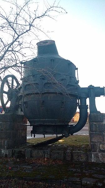 337px-Old_Blast_furnace_in_Sandviken.jpg