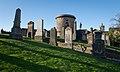 Old Calton Cemetery - 02.jpg