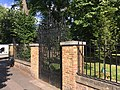 Old Dulwich Burial Ground gates.jpg