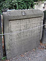 Old Jewish Cemetery, Prague 017.jpg