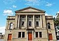 Old Rocky Supreme Court.jpg