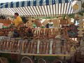 Old Time Fair 9404 Ripoja C.JPG