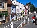 Old Town Hemel Hempstead.jpg