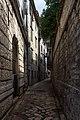Old Town Kotor - panoramio (1).jpg