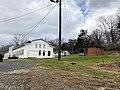 Old Whittier Prison, Whittier, NC (31699910487).jpg
