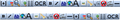 Old and new wikisource editor toolbar buttons order.png