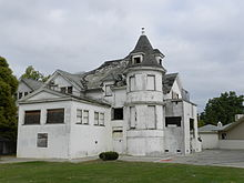 Hayward California Wikipedia
