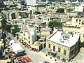 Old city baku azerbaijan1.jpg