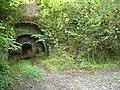 Old limekiln in Duncton Hanger - geograph.org.uk - 1073745.jpg