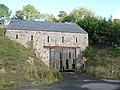 Old mine building - geograph.org.uk - 590827.jpg