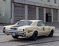 Oldsmobile Cutlass Supreme Holiday Coupe 1967 6170803.jpg