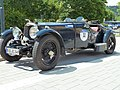 Oldtimer in Sankt Goarshausen - panoramio (1).jpg