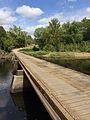 Oldtown Bridge Green Spring WV 2014 09 10 08.jpg