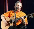 Olegmedvedev 14july2009 philarmonic.jpg