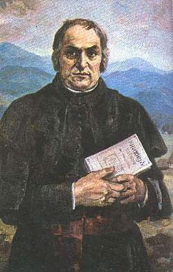 Oleksandr Dukhnovych.jpg