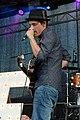 Olgas Rock 2015 Sebastian Dey 01.jpg