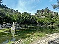 Olimpos - panoramio (14).jpg