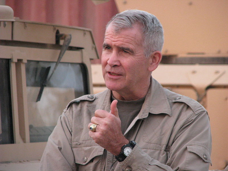 File:OliverNorth.JPG