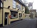 Oliver Cromwell pub, St Ives, Cambridgeshire.jpg