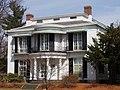Oliver Hastings House (Cambridge, MA).JPG