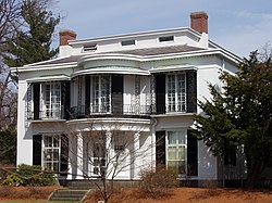Oliver Hastings House (Cambridge, MA).JPG